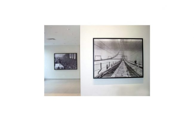 Gallery Large Format Prints